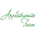 Applerhiwaite_0