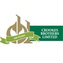 Crookes_0