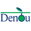 Denou_0