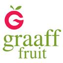 Graaff-Fruit_0