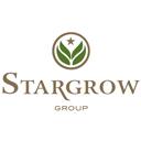 Stargrow_0