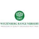 Witzenberg_2