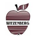 Witzenberg